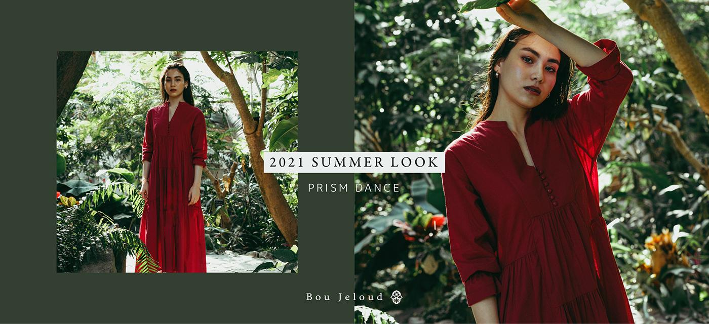 /look/2021_boujeloud_summer01/img/PC-.jpg